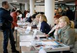 Предприятия Беларуси снова стали активнее увольнять, чем принимать на работу