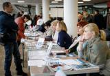 Какие категории белорусов чаще всего оказываются безработными?