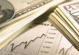 Золотовалютные резервы Беларуси выросли до 7 миллиардов долларов
