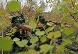 С 14 по 18 мая на полигоне «Брестский» пройдут международные соревнования на лучшую снайперскую пару