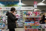 Инфляция в Беларуси в апреле составила 0,3%. Что подорожало больше всего?