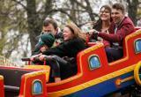 15 мая отмечается Международный день семьи. Свежая статистика по белорусским семьям