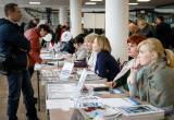 В Беларуси назвали наиболее дефицитные специальности