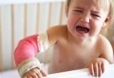 Врачи травматологи предупреждают: лето – самый травмоопасный сезон детства