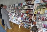 23 мая в Бресте открылась конференция «Берестейские книгосборы: проблемы и перспективы исследования»