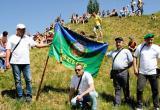 27 мая в Брестской крепости отмечали День пограничника