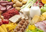 Как изменилось наше питание за сто лет?