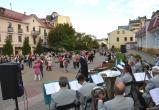 Старт нового сезона музыкальных вечеров в Бресте состоится уже в эту субботу