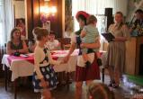 Брестское ЖКХ организовало конкурс «Лучше всех» для детей сотрудников