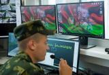 1 июня началась рабочая поездка Александра Лукашенко в Брестскую область