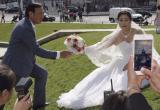 Дистанционный развод по-китайски