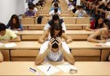 В Беларуси изменят форму проведения выпускных экзаменов в школах