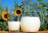 Россельхознадзор вновь вводит ограничения на поставки белорусского молока