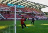 6 июня в Бресте пройдет товарищеский футбольный матч между сборными Беларуси и Венгрии