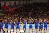 В августе БГК имени Мешкова примет участие в 2-х международных турнирах