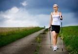 Фитнес-трекер: пройдено 10000 шагов! Диетолог и тренер: похудеть не получится
