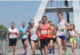 16 июня в Бресте стартует пробег «Дружба», который финиширует в Тересполе