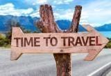Куда можно съездить в отпуск без визы?