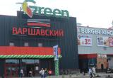 Green подготовит подарки и скидки для брестчан в день официального открытия