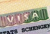 Рост стоимости шенгенских виз может произойти уже скоро