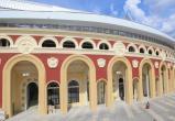 Игроки «Динамо-Брест» сыграют на открытии минского стадиона «Динамо»