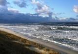 Куда отправиться в отпуск из аэропорта Брест? На Балтийское море