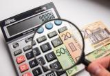 Розничная и оптовая торговля в Беларуси значительно выросли