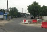 С 23 июня в Бресте закрывают поворот на Сикорского