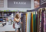 В Беларуси можно будет возвращать товар без паспорта