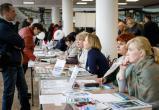 В Беларуси увольняют почти на 20% больше, чем принимают на работу