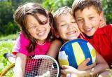 Выбираем летний лагерь для ребенка недалеко от Бреста. Часть третья