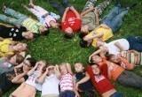 Выбираем летний лагерь для ребенка недалеко от Бреста. Часть четвертая