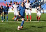 «Динамо-Брест» расстался с одним футболистом, но подписал контракт с новым