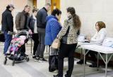 Профсоюзы раскритиковали правительство за 260 тысяч безработных