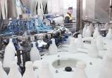 «Савушкин продукт» стал поставлять больше молочной продукции в Китай