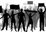 Нанимателей могут обязать выплачивать компенсации работникам