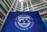 9 июля в Беларуси начала работу миссия МВФ