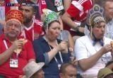 Россия и Чемпионат мира по футболу за 1 минуту