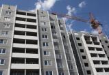 Китайцы помогли построить на Брестчине еще 3 жилых дома