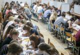 В Беларуси началась выдача сертификатов ЦТ. Когда и где их получать?
