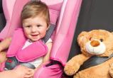 10 июля стартовала республиканская акция «Ребенок – главный пассажир!»