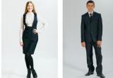 Беллегпром создал больше 500 новых моделей деловой одежды для школьников