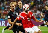Сколько белорусов смотрят по ТВ чемпионат мира по футболу?
