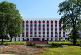 МИД Беларуси проведет 18 июля онлайн-конференцию