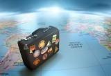 На что обратить внимание, самостоятельно планируя путешествие?