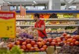 Белорусы стали больше тратить денег в магазинах и на рынках