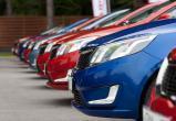 Как поставить автомобиль на учет в ГАИ в Бресте?
