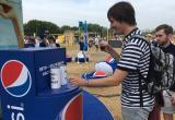 Брестчане на День города смогут бесплатно протестировать продукцию Pepsi