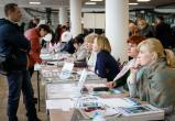 Фактическая безработица в Беларуси все еще превышает 200 тысяч человек