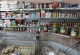 В Беларуси хотят ввести доп льготы для бизнеса на селе